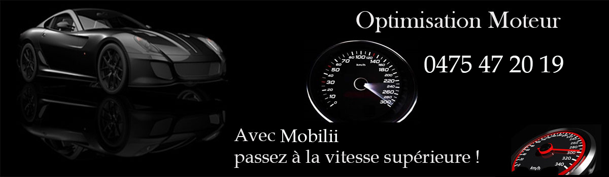 optimisationmoteur.be banner